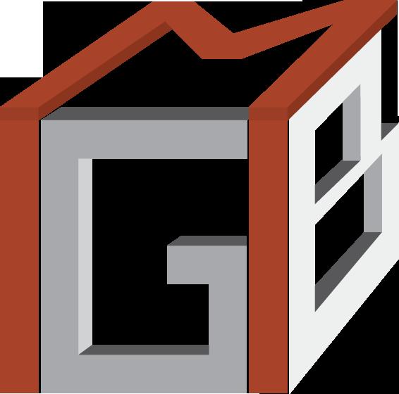 MGB Concept