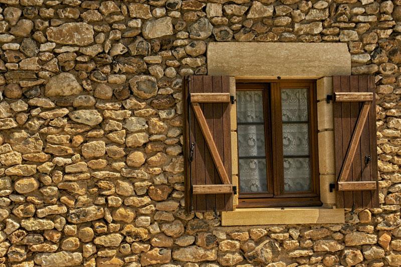 Achat maison à La Primaube en Aveyron - MGB Im'mo Concept